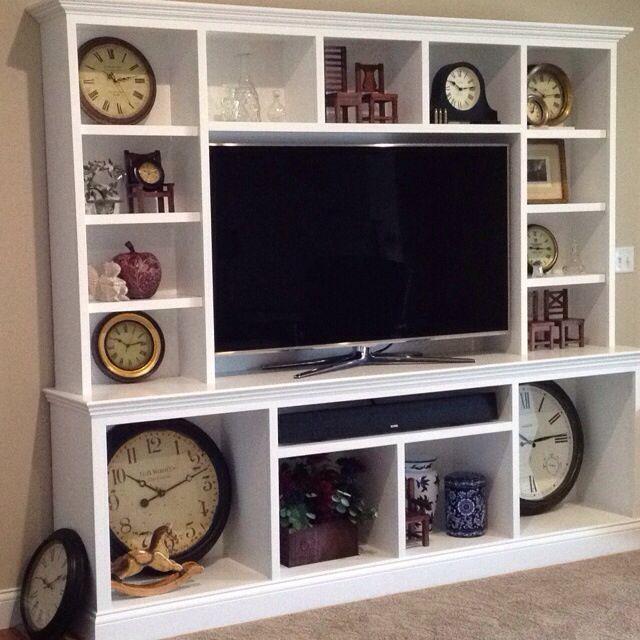 Furniture Design Tv Cabinet