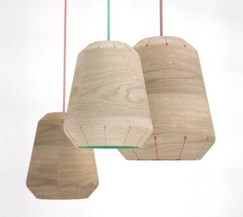 Tuyo design