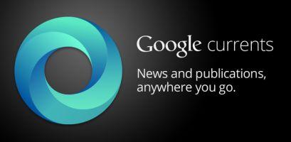 Google Currents v1.5.1 APK Download