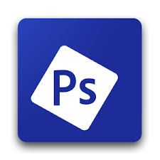 Adobe Photoshop App for Android Free Download - Go4MobileApps.com