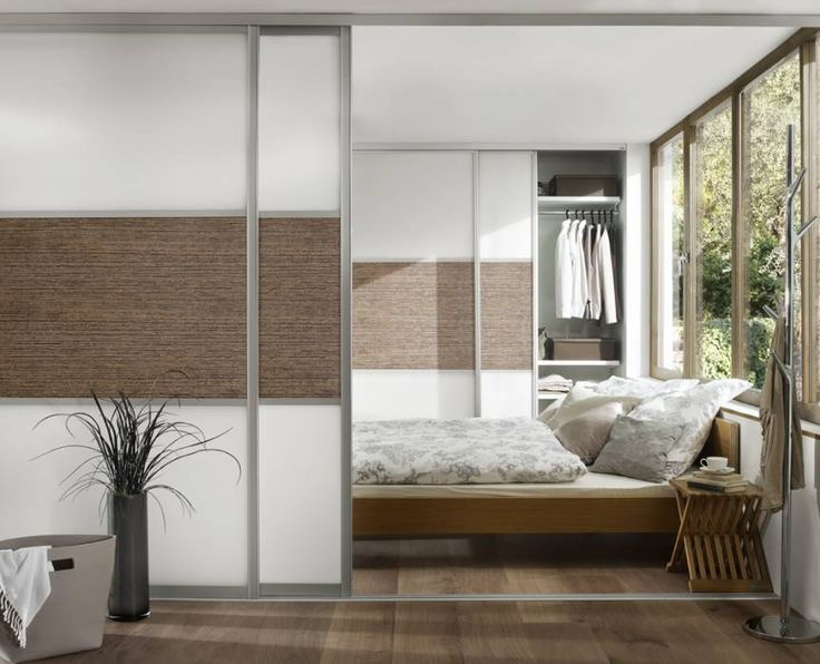 25 best ideas about schiebet ren raumteiler on pinterest. Black Bedroom Furniture Sets. Home Design Ideas
