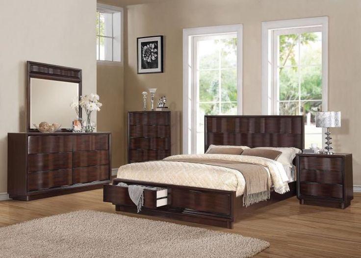 Modern Furniture Affordable best 20+ affordable modern furniture ideas on pinterest   diy