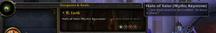 Well you can't win em all #worldofwarcraft #blizzard #Hearthstone #wow #Warcraft #BlizzardCS #gaming