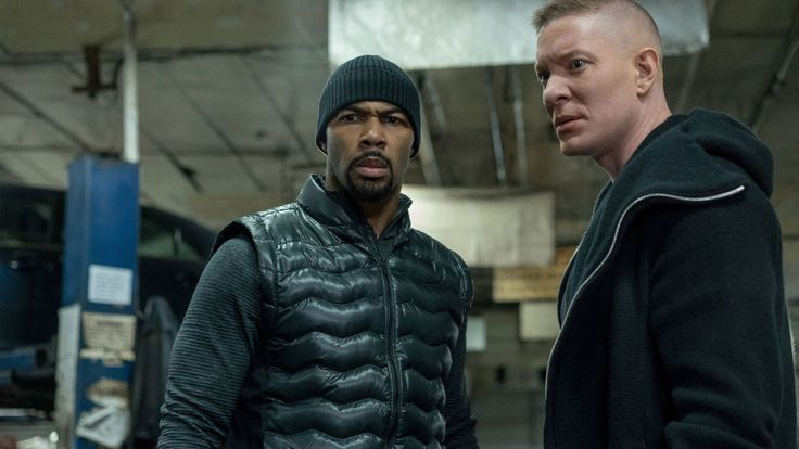 Power season 5 premiere date, cast and everything you need to know - DigitalSpy.com