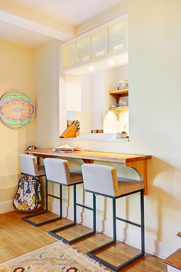 ikea kitchen counters butterfly undermount sinks best 25+ bar counter ideas on pinterest ...
