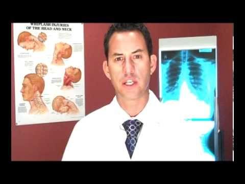 category vegas chiropractor