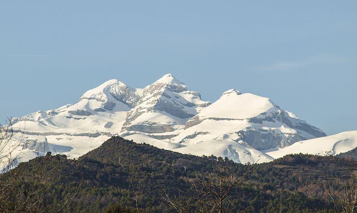 Vagacosmos, España, Pirineos20