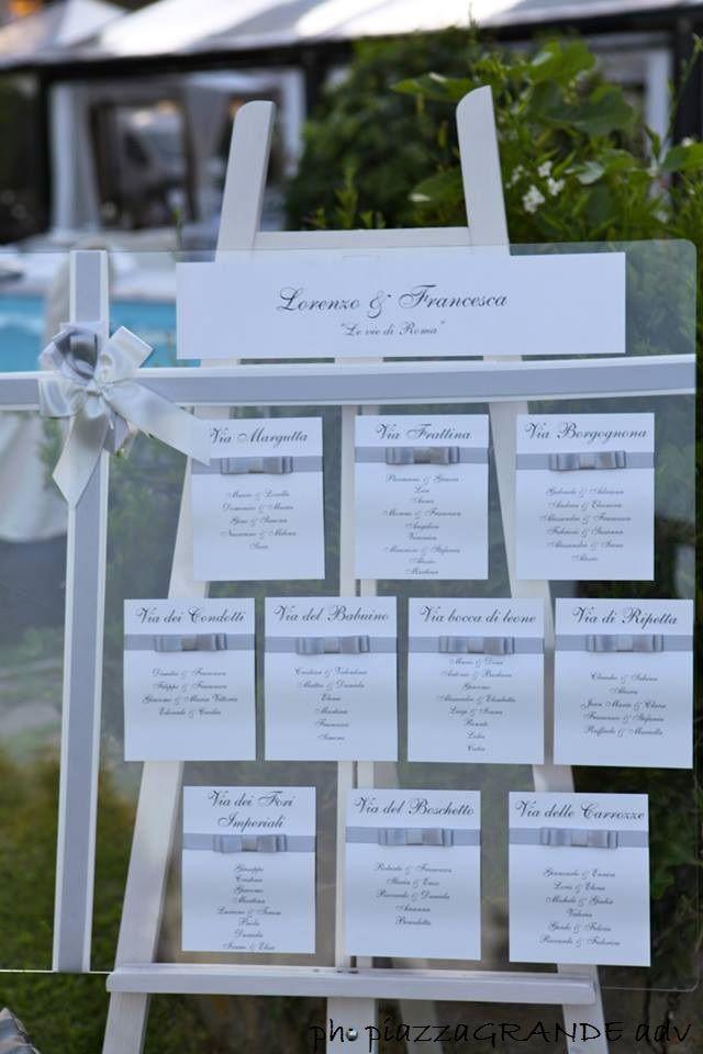 Tableau de mariage  - Tulle