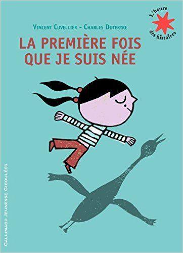 Un livre qui se lit avec beaucoup d'émotions (et peut-être même des larmes) et qui resserre les liens parents/enfants.