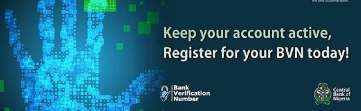 BVN Registration - Nigeria News wish to inform you that Nigeria banks will start the restriction on your use of ATMs, Internet Banking and all other alternative channels with effect from October 31st, 2015.