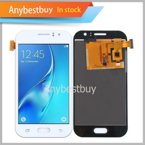 Lcd Screen Touch Digitizer Replace For Samsung Galaxy J1 Ace J110a J110m J110f Ebay Link Samsung Galaxy J1 Samsung Galaxy Lcd