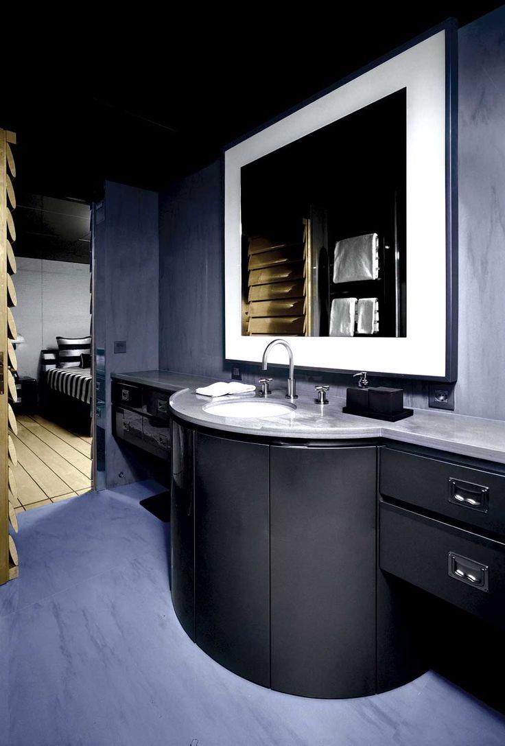 Luxury superyacht keyla interior by hot lab luxury yacht charter - 650 Best Luxury Toys Images On Pinterest Luxury Yachts Yacht Design And Boats