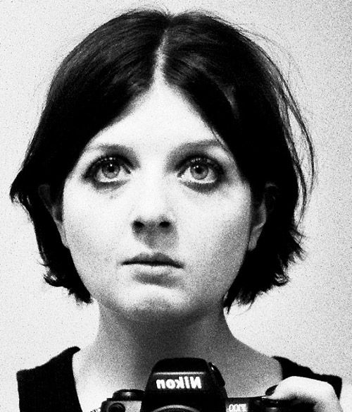 Round Up The Usual Suspects: Natalie Curtis On Her Dad, Ian, of Joy Division...