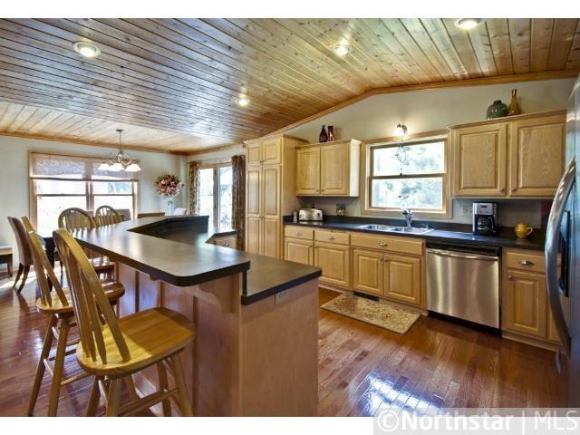 13324 Ranch Road Co Rd 33 Elk River Mn 55330 In 2019