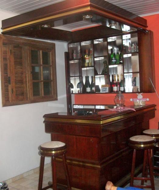 Sala De Estar Karaoke Bar ~ bar sala de estar  Pesquisa Google  Bares e Adegas  Pinterest  Bar
