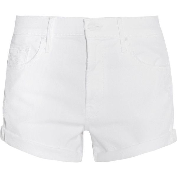 25  best ideas about Stretch shorts on Pinterest | Up shoes, Miss ...