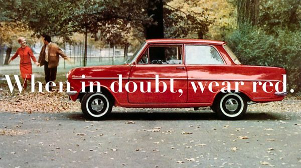 when in doubt wear red: Doubt Wear, Wear Red, Quotes Inspiration, Red Quotes, Word, Living, Random Inspiration, Red Cars, Things True