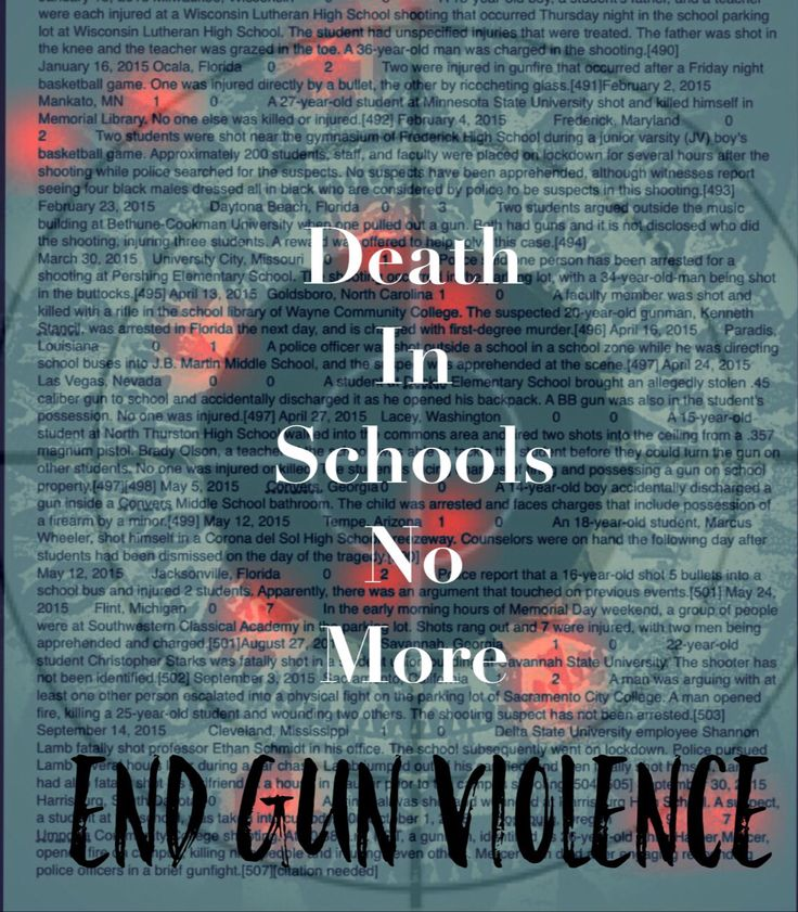 1000+ Ideas About School Shootings On Pinterest