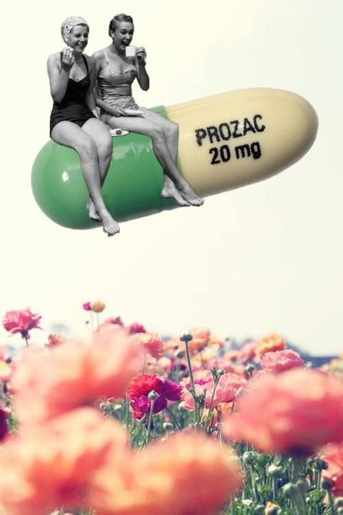 this is great. Prozac 20 mg:
