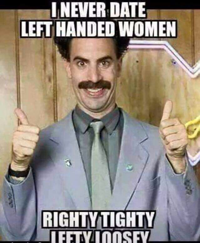 The gallery for --> Borat Jew Meme