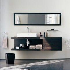 High End Modern Bathroom Vanity 41 best high-end modern luxury bathroom vanities. images on