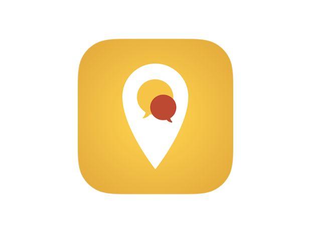 30 Minimal App Icon Design