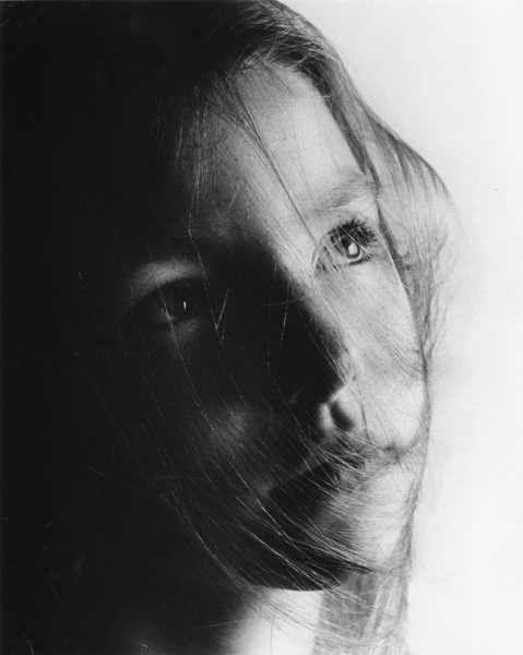 by Gunar Binde - Linda 1990