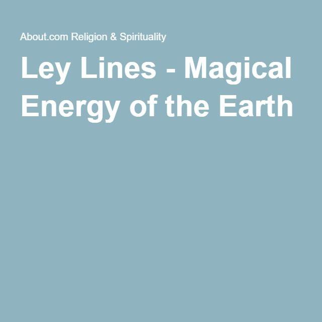 World Grid Ley Line Map – Jerusalem House
