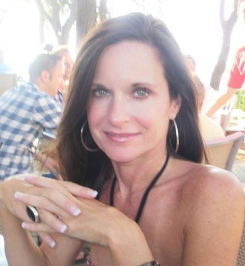 pinewood mature women dating site Women | women – sexy  how to wear a hat in your dating-app photo  use of and/or registration on any portion of this site constitutes acceptance of our user.