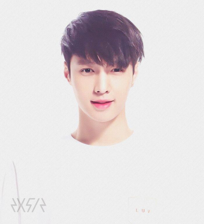 EXO Stardium Photocards Lay! cr: 2x5=12