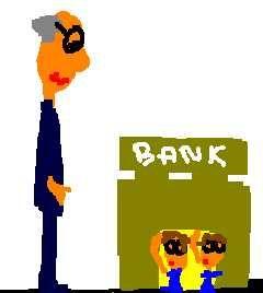 Key JPMorgan lawyer leaves for smaller bank -  http://news.mobile.msn.com/en-us/article_biz.aspx?aid=16840502=16