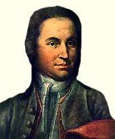 Иоганн Себастьян Бах - биография: http://to-name.ru/biography/iogann-bah.htm