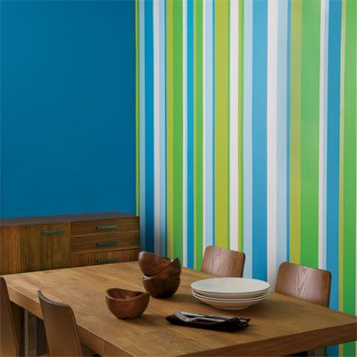 wall designs with paint - Walls Paints Design