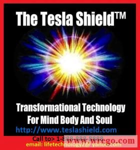 Energy Improvement Technology For Mind Body And Soul - wrego.com