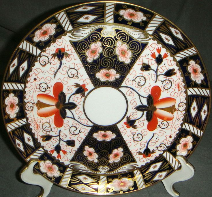 Traditional China Patterns 143 best dinnerware,crystal,giftware images on pinterest