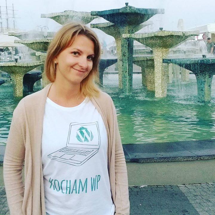 Dziś już żegnam się z Gdynią - a szkoda bo jest tutaj wspaniały luz a pogoda była wymarzona <3 Do zobaczenia za rok w Lublinie na WordCamp - cieszę się że tyle osób podziela moją miłość do WordPressa :) #kochamwp #wordcamp #wordpress #gdynia #wcgdynia #wcgdynia2016 #weekend #lublin