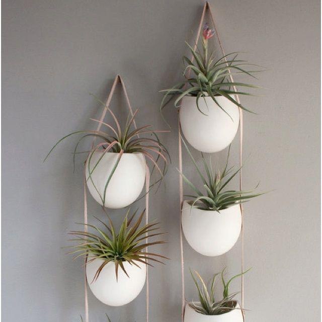http://designyourlife.pl/design/ogrod-kreatywny-czyli-rosliny-w-mieszkaniu-jak-je-ciekawie-wykorzystac/