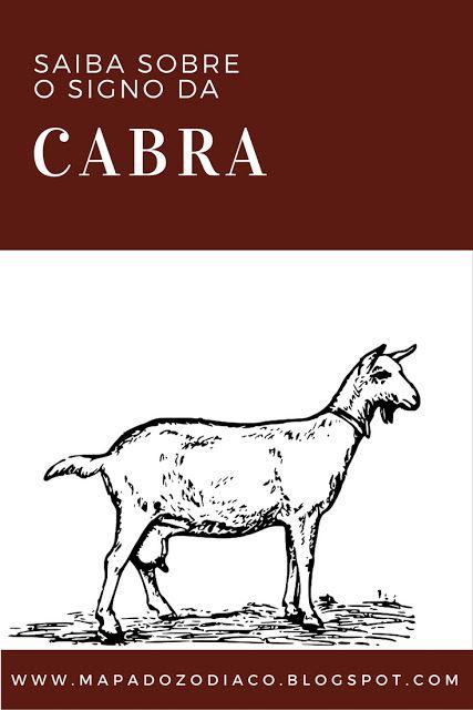personalidde do signo chines da cabra