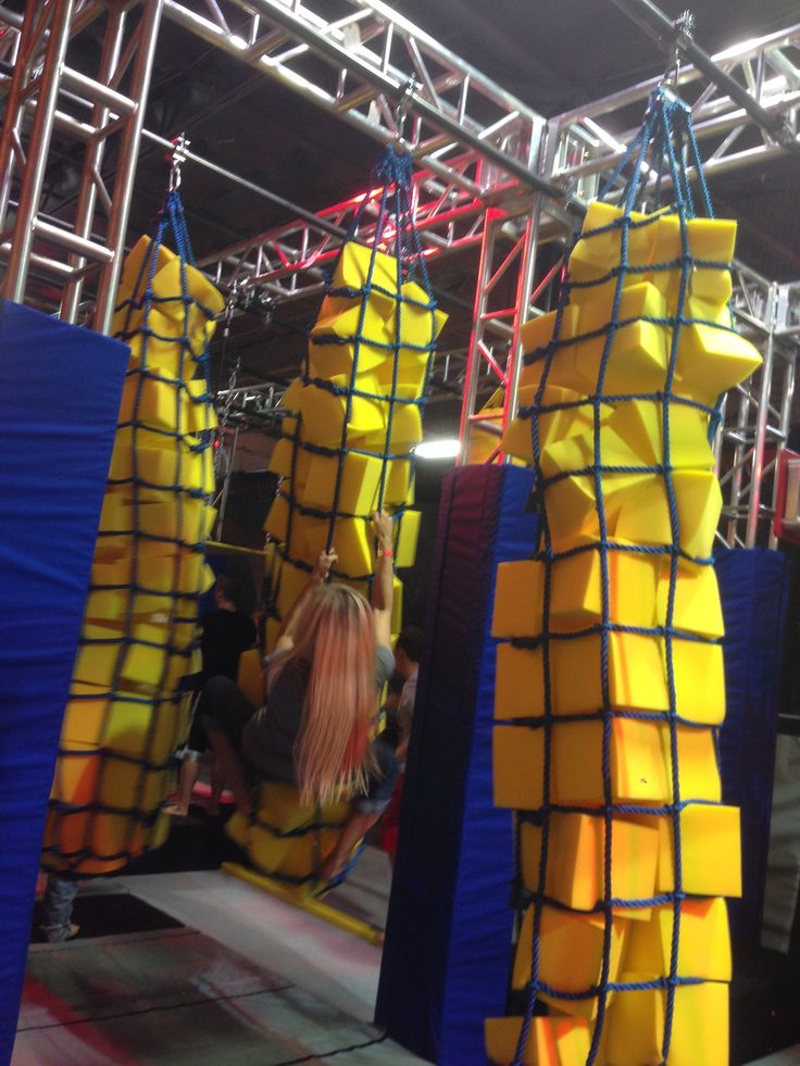 Awesome Overland Park Trampoline Park Urban Air Urban Air Indoor Trampoline Park