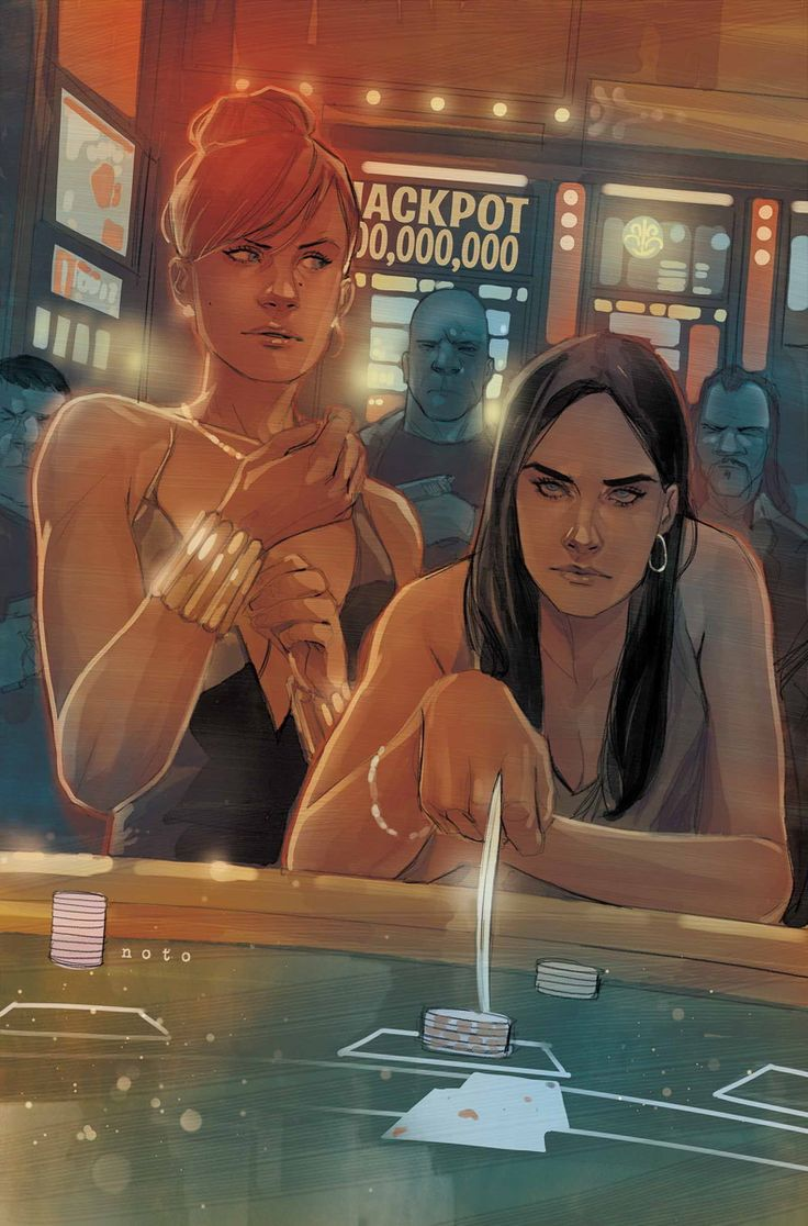 BLACK WIDOW #11 NATHAN EDMONDSON (W) PHIL NOTO (A/C) DEADPOOL 75th VARIANT COVER BY TBA • In the wake of Wolverine's death, with Issac's life on the line, Black Widow takes X-23 punching. 32 PGS./Rated T+ …$3.99