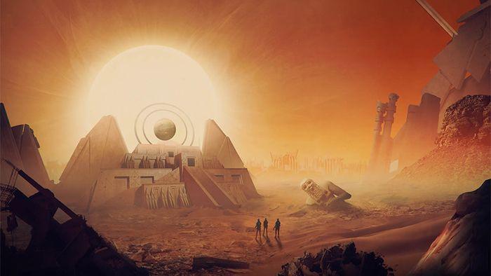 Hoy tratamos un asunto de vital importancia. Y son las sorprendentes similitudes entre el génesis, el Atrahasis, el Libro de Enoc con la...