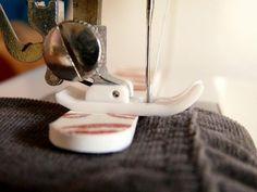 5 trucos de costura que tienes que saber | Aprender manualidades es facilisimo.com
