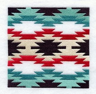 Native American Quilt Block Patterns www.emblibrary.com | Quilts