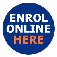 Enrol Online at http://aifc.azurewebsites.net//