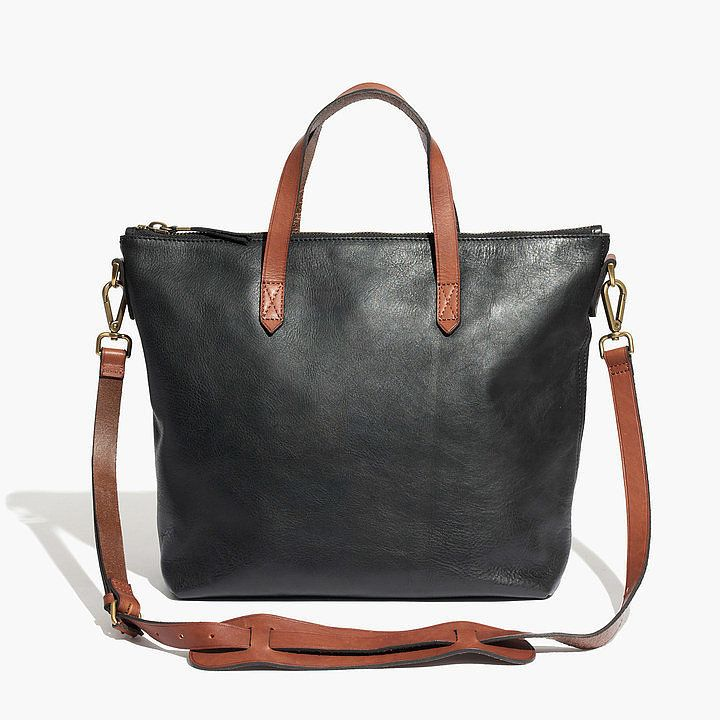 Fashionable Laptop Bags For Women | POPSUGAR Fashion