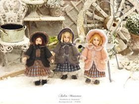 Semaine glaciale, Nous serions en hiver que ça ne m'étonnerait pas… ;)  Bon, il y a une semaine, Météo-France nous disait qu'il neigerait à Paris du jeudi au vendredi (de la même semaine), et aussi probablement samedi, jour où Météo-France nous disait qu'il allait neiger dimanche soir à partir de 16 heures…   Or, dimanche matin, Météo-France nous disait qu'il allait neiger sur Paris, vers 18 heures…    Finalement, lundi, France 3 Paris IDF nous dit prudemment que la neige venu...