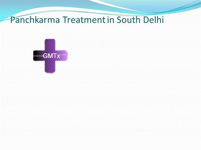 http://www.guidemytreatment.com/DoctorOnlineConsultation/4708/Pushpendra-Shehria Are you interested for panchakarma therapy? Dr Pushpendra Shehria at Jiva Ayurveda is the Specialist of panchakarma treatment. Consult him for advanced panchakarma treatments.