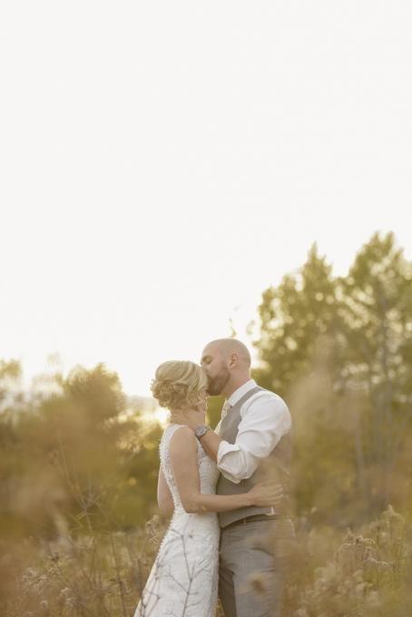 Stonefields Wedding | |Joelle Martin - Studio G.R. Martin Photography|http://www.martinphotography.ca