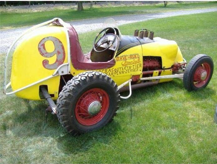 68 best images about vintage sprint cars on pinterest vintage cars and dirt track. Black Bedroom Furniture Sets. Home Design Ideas