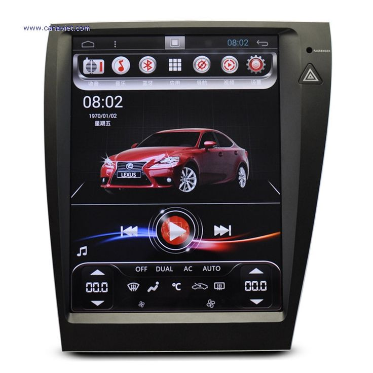 311 Best Images About Android Autoradio Headunit Car